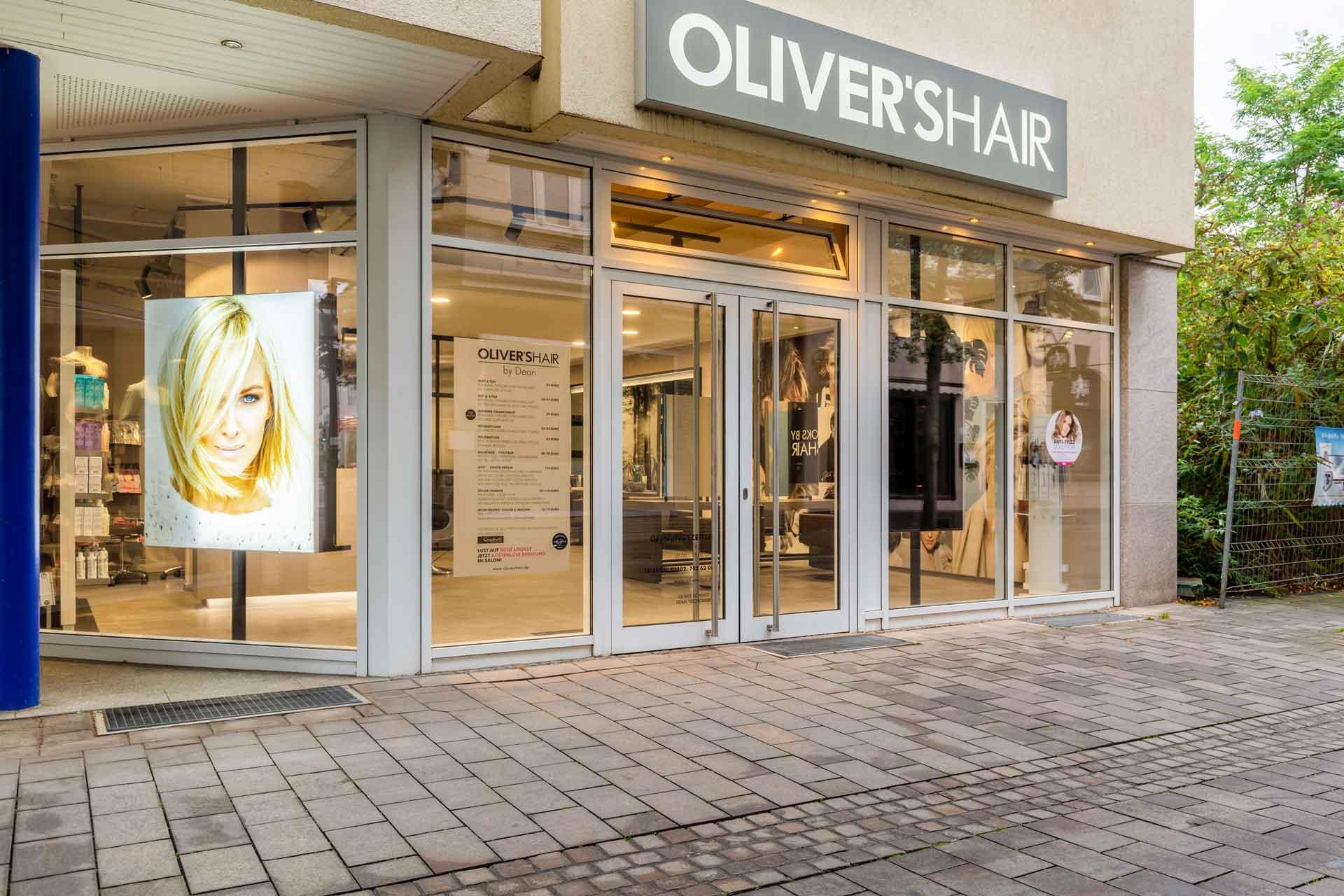 OLIVER'S_HAIR_Bechemer_Straße_35_1