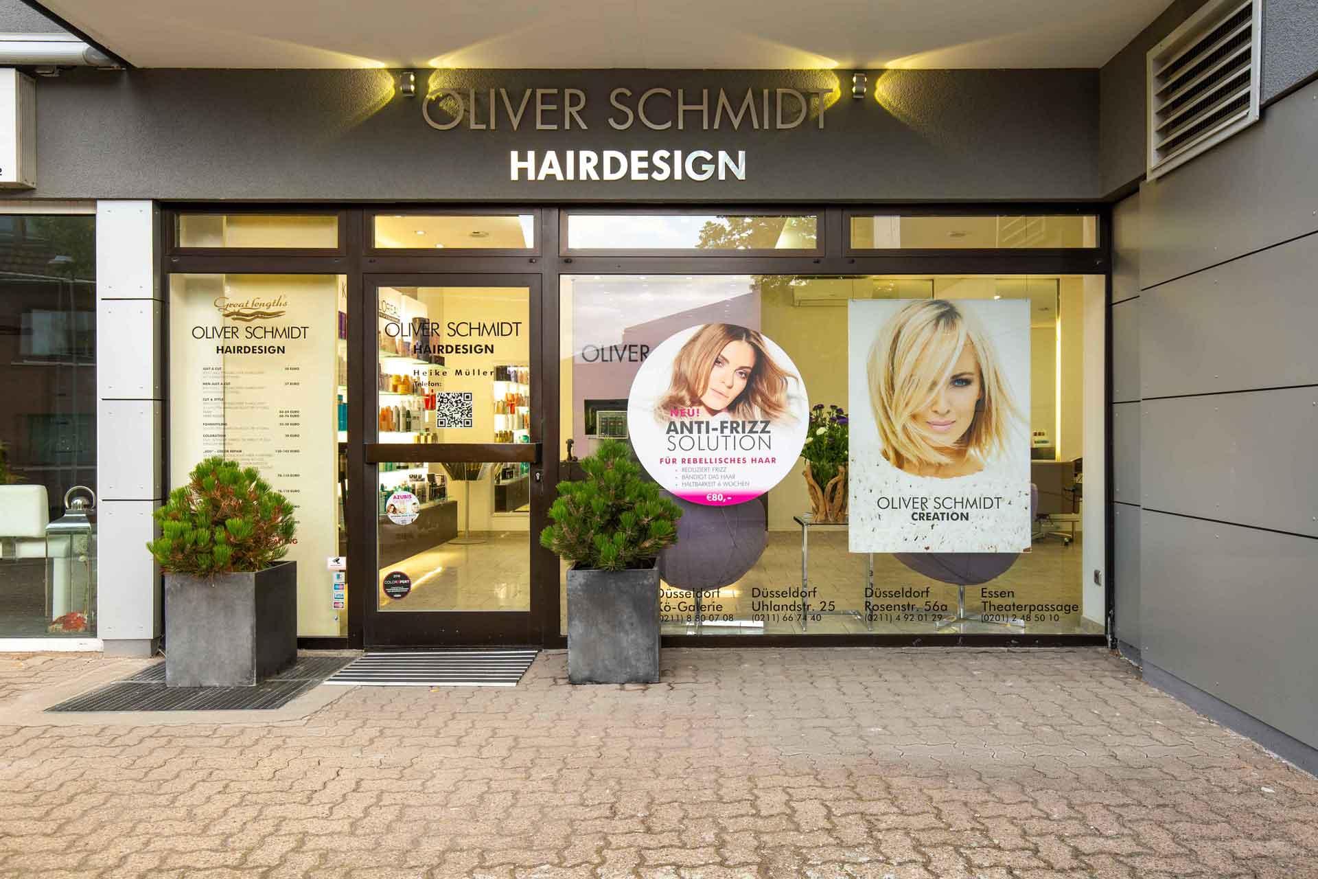 Oliver_Schmidt_Hairdesign_Auf_den_Steinen_6a