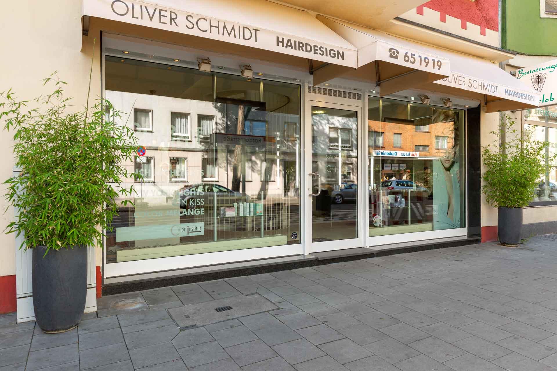 Oliver_Schmidt_Hairdesign_Westfalenstraße_41_5lashandbrowlifting