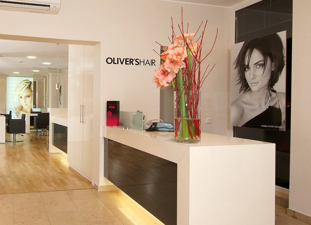 Oliver_s_hair_Rosenstrasse-56A-Duesseldorf-6