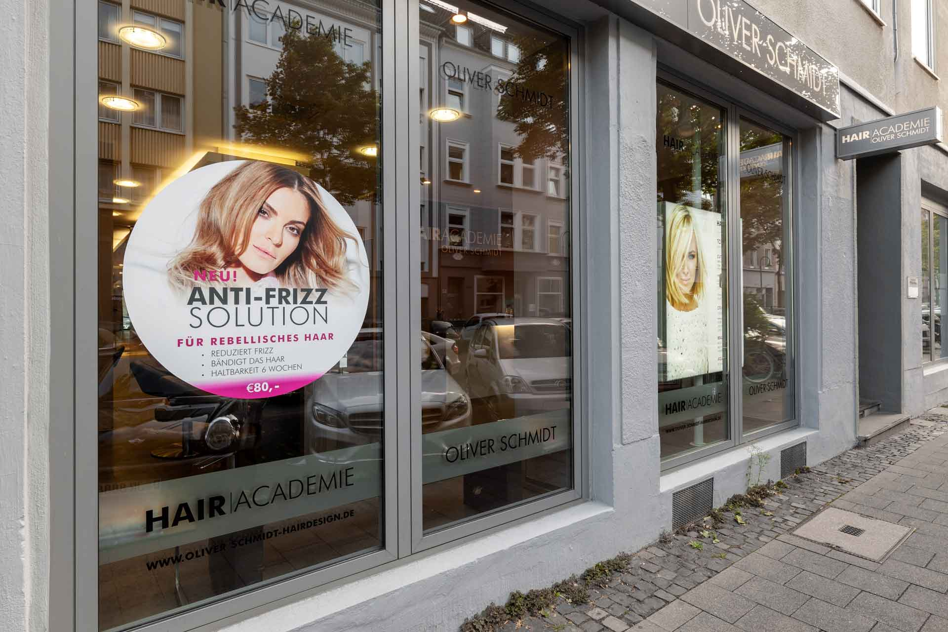 Hair_Academie_Oliver_Schmidt_Ackerstraße_108_