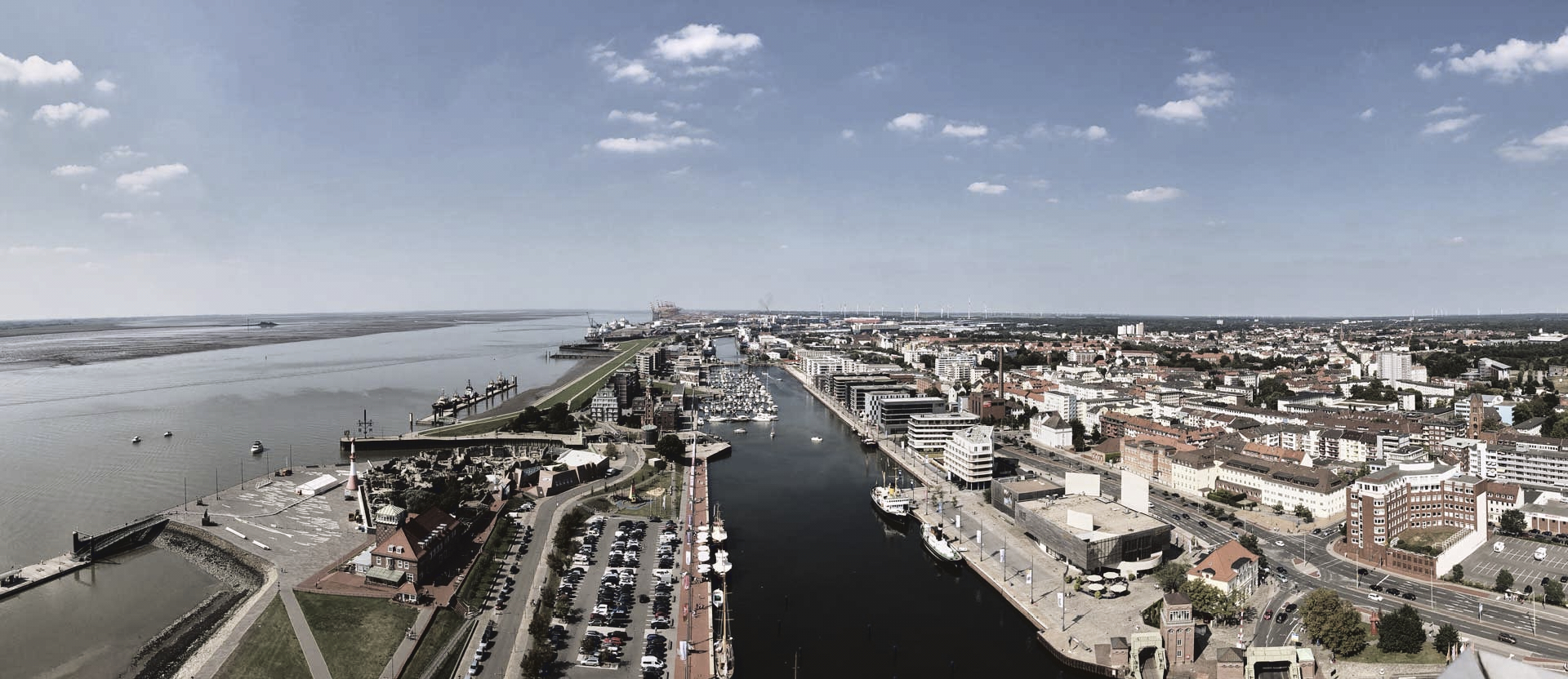 Bremerhafen1_lashandbrowlifting