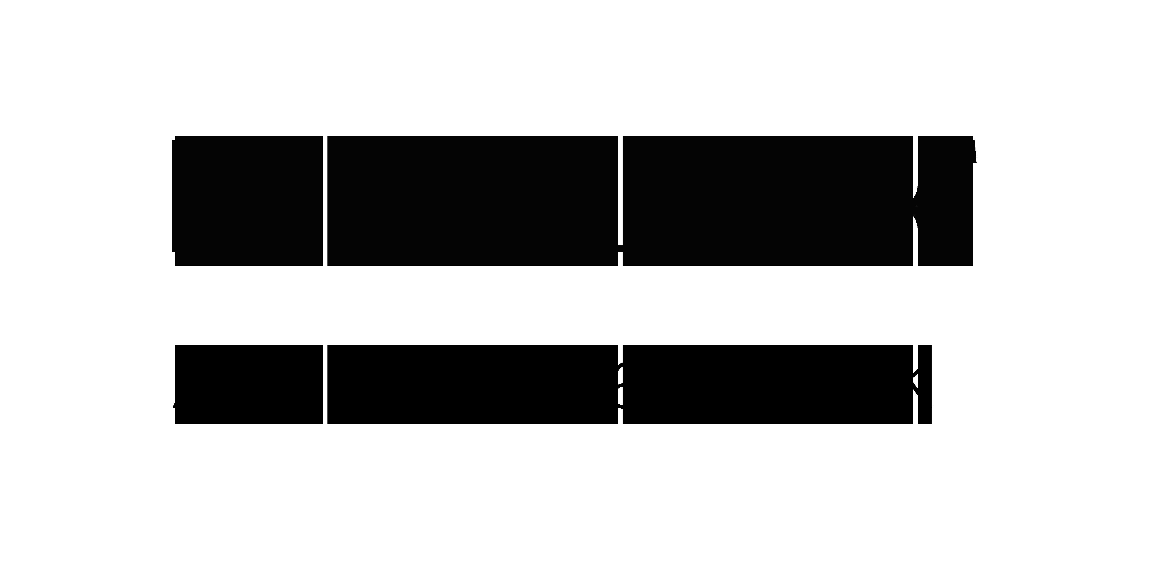 HandWerk_Anja_Naujok_LashandBrowLifting