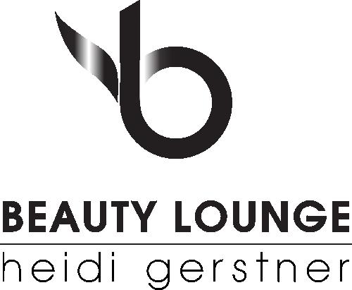 logo-BeautyLounge_LashandBrow-Lifting