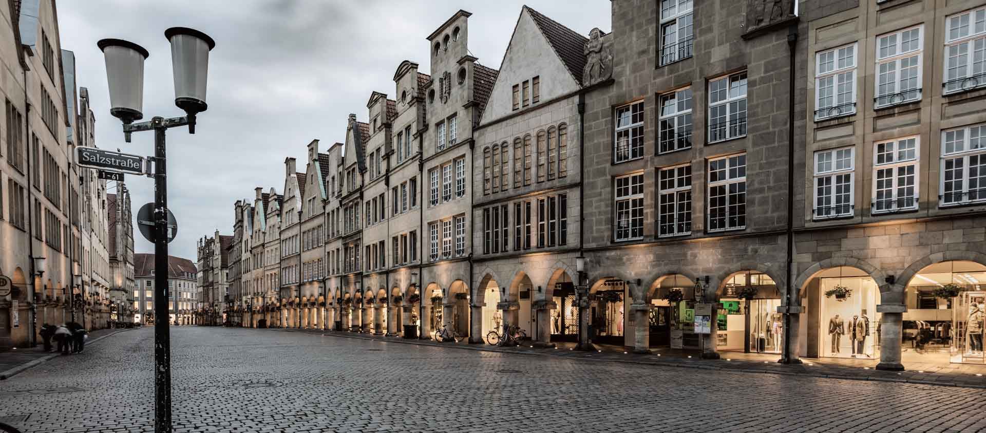 Münster_LashandbrowLifting_Konzept